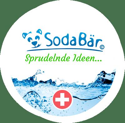 sodabaer-start